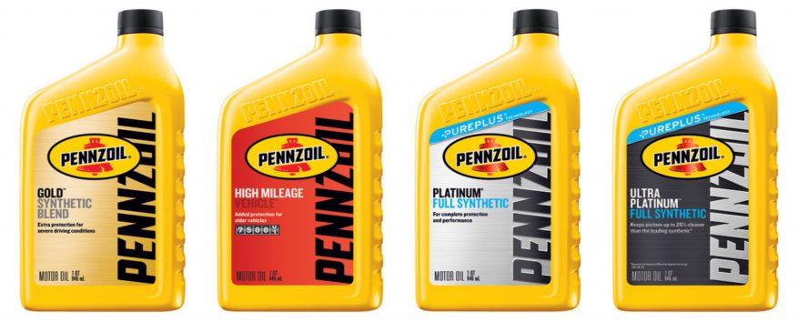 Pennzoil Near Me >> Pennzoil Plus Pennzoil Plus Quick Lube Center
